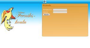 Sähkö posti ja huoltaja dating Website